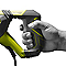Scie sabre RYOBI RRS1200-K 1200W