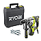 Perforateur RYOBI RSDS800KA5 3 Joules