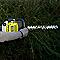 Taille-haie thermique Ryobi RHT2660R 60cm 26cc - 650w