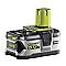 Batterie RYOBI One + 18V 5A(h)