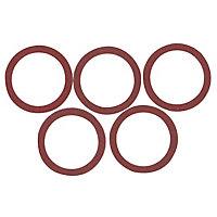 5 joints fibre standard 50 x 60 mm