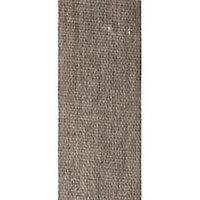 5 lamelles pour store californien Madeco Uni argile 280 cm