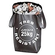 5 sacs à gravats 50L Handy Bag Expert