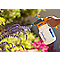 Pulvérisateur à main HOZELOCK Spraymist 1,25L