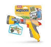 Pistolet arroseur Hozelock Ultra Twist