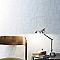 Papier peint vinyle expansé sur intissé SUPERFRESCO Checker blanc