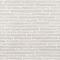 Papier peint vinyle expansé sur intissé SUPERFRESCO Briquette gris