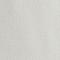 Papier peint à peindre vinyle expansé sur intissé GRAHAM & BROWN Louis