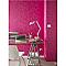 Papier peint vinyle expansé sur intissé SUPERFRESCO Checker rose