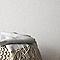 Papier peint vinyle sur intissé SUPERFRESCO Calico uni beige