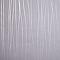 Papier peint vinyle expansé sur intissé SuperFresco Organik parme argent