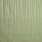 Papier peint vinyle expansé sur intissé SUPERFRESCO Organik vert argent