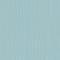 Papier peint vinyle expansé sur intissé SUPERFRESCO Organik bleu argent