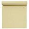 Papier peint vinyle expansé sur intissé SUPERFRESCO Pastel uni jaune