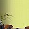 Papier peint vinyle sur intissé SUPERFRESCO Helice vert