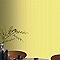 Papier peint vinyle sur intissé SUPERFRESCO Helice jaune