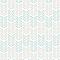 Papier peint vinyle expansé sur intissé SUPERFRESCO Oiti taupe bleu