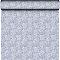 Papier peint vinyle graine sur intissé SUPERFRESCO Cupi bleu