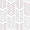Papier peint expansé sur intissé Oiti gris mauve