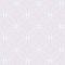 Papier peint vinyle graine sur intissé SUPERFRESCO Fara lilas mauve