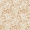 Papier peint vinyle graine sur intissé SUPERFRESCO Cupi corail