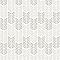 Papier peint vinyle expansé sur intissé SUPERFRESCO Oiti taupe clair