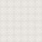 Papier peint vinyle grainé sur intissé Tica géom. beige mat