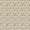 Papier peint intissé SUPERFRESCO EASY tressage brun