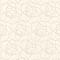 Papier peint vinyle expansé SUPERFRESCO Sphère scribble blanc