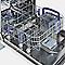 Lave vaisselle encastrable 60 cm Beko DIN48Q20