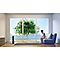Colonne Chauffage / Ventilateur DYSON Hot + Cool Blanc AM05