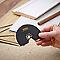 Lame segmentée bois/métal universelle 100mmDEWALT