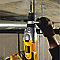 Perceuse visseuse à percussion DEWALT DWD524KS 1100W