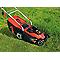 Tondeuse électrique poussée Black&Decker Emax42i 42cm 1800w