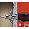 Pince à expansion MOLLY + accessoires M71925