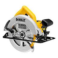 Scie circulaire DeWaltDWE560K 65 mm
