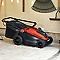Tondeuse sur batterie Black & Decker CLM3820L2 38cm 36V-2,0Ah