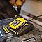 Batterie STANLEY FATMAX FMC687L 18V - 2AH