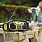 Radio de chantier STANLEY FATMAX (sans batterie)