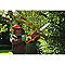 Tronçonneuse électrique Black & Decker CS1835 35cm 1800w