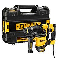 Perforateur DeWaltD25333K double fonction 950W - 3.5J