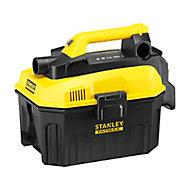 Aspirateur sans fil Stanley Fatmax 18V (sans batterie) 7.5L