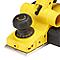 Rabot StanleyFatmax KFFMEW630K-QS 750W 82 mm
