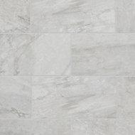 Carrelage extérieur Volfy grey 30 x 60 cm