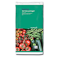 Terreau potager GoodHome 50L