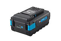 Batterie Li-Ion Mac Allister 36V 2.5AH