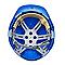 Casque de sécurité SITE 3101 Bleu