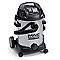 Aspirateur eau et poussière MAC ALLISTER 25SI 1400W