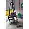Aspirateur eau et poussière MAC ALLISTER 30SIK 1600W + kit