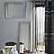 Miroir Malacau 140 x 50 cm